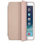 Apple ME707ZM/A Smart Case for iPad Mini- Beige