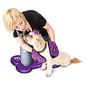 Pet Head Knee Saver Cushioned Dog Kneeler