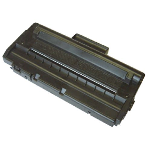 Cleverboxes compatible cartridge replacing Samsung SCX-4100D3