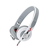 Cresyn C560H Headphones