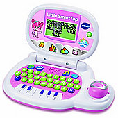 Vtech Little Smart Top (Pink)
