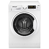 Hotpoint Ultima RPD 9467J UK, 9KG, 1400 RPM A+++ -30%