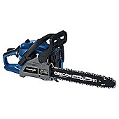 Einhell 37cc Petrol Chainsaw Kit