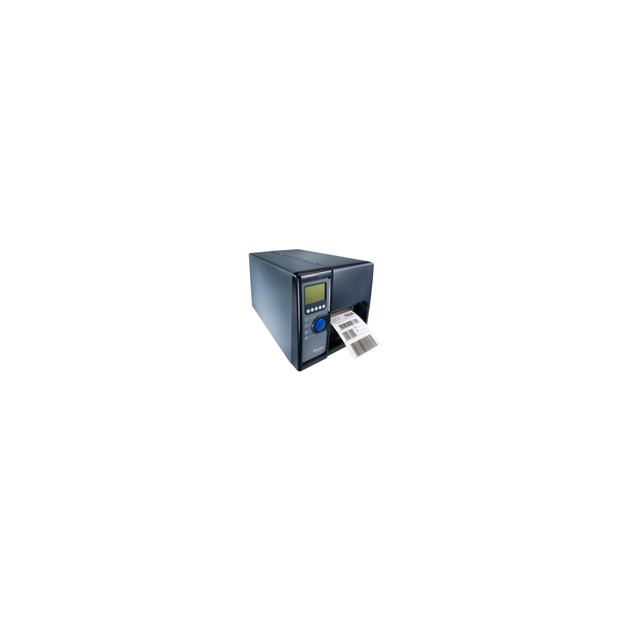 Intermec PD42 Commerical Printer at Tescos Direct