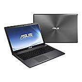 "ASUS PRO P550LAV-XO429PA 15.6"" Laptop Intel Core i3-4030U 4GB 500GB"