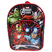 Marvel Avengers Age of Ultron Backpack