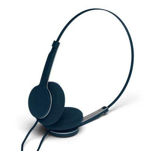 Urbanears Tanto Headset - Indigo