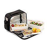 Valira Nomad 22cm Basic Soft Lunch Bag