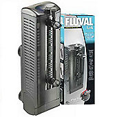 Fluval U4 U/W Filter 1000 LPH