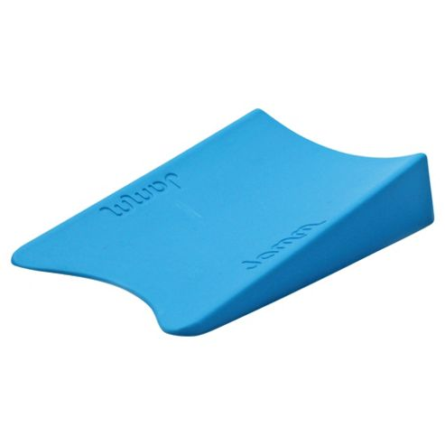 Jamm Door Stop, Pacific Blue