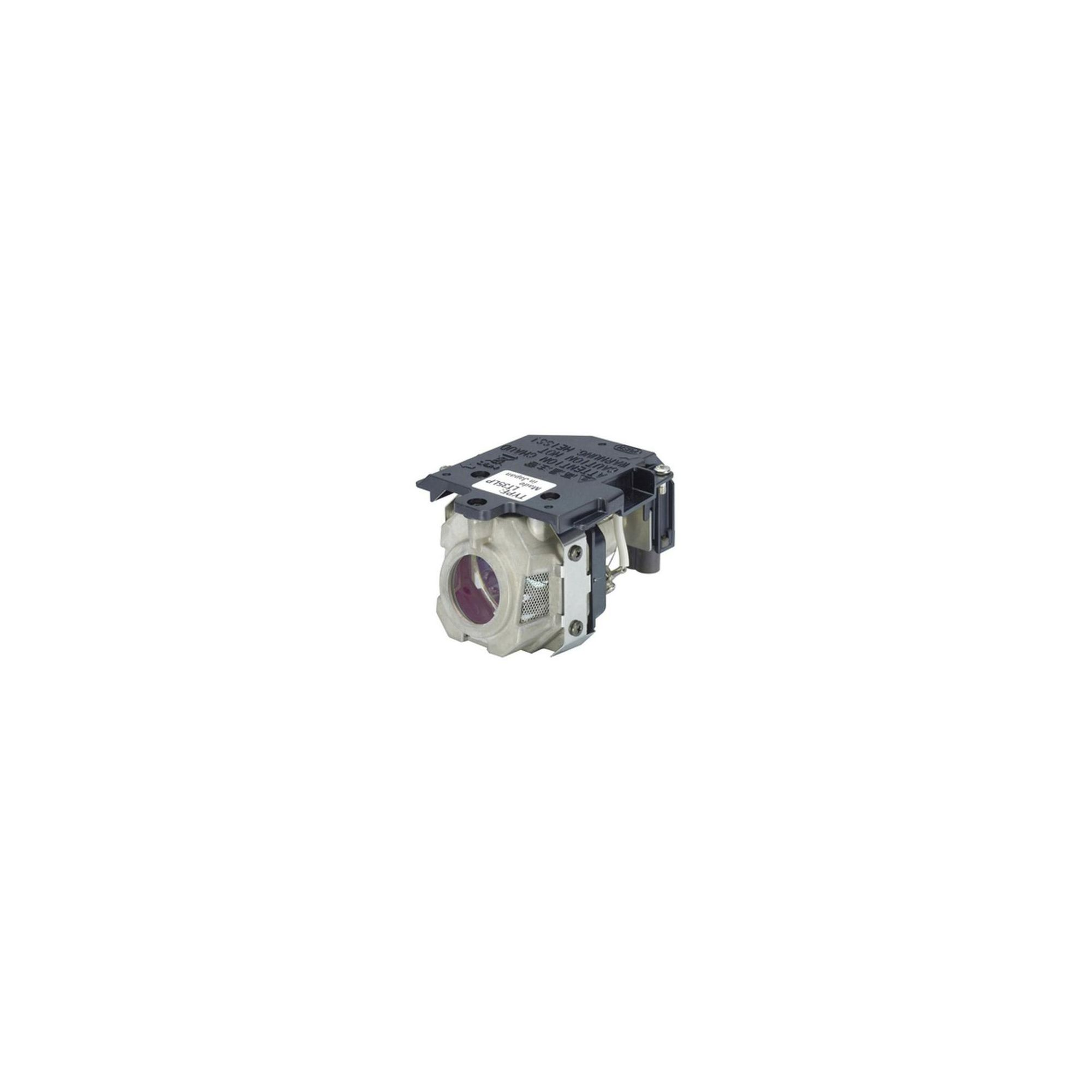 NEC Displays LT35LP Spare Lamp for LT35 at Tesco Direct
