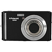 POLAROID IS426 BLACK