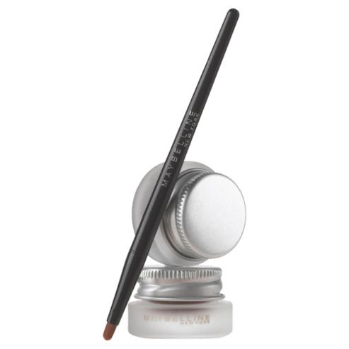 Maybelline Eye Studio Gel Liner Brown
