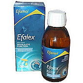 Efamol Efamol Liquid Brain & Eye Function 150ml Liquid