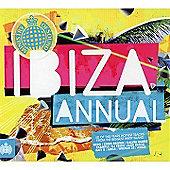 Ibiza Annual