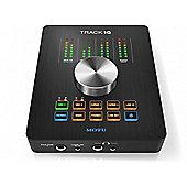 Motu Track16 Interface