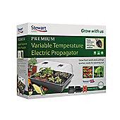 Stewarts Electric Premium Variable Control Propagator 52cm