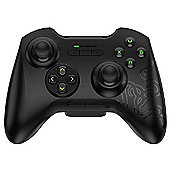 Razer Serval Bluetooth Game Controller For Android RZ06-01280100-R3G1