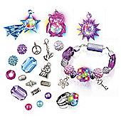 Lite-Up Jewellery Set