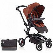 Jane Epic Pushchair (Tile)