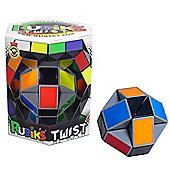 John Adams Rubik's Twist