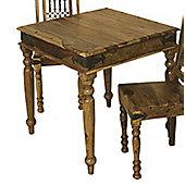 Elements Jaitu 90cm Dining Table