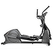 Taurus Commercial Elliptical Cross Trainer 10.5 Pro