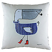 Pelican Cushion