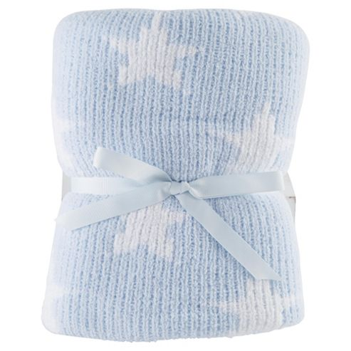Rest of shelf Rest of Baby Blankets & Throws shelf £ £ /each. Add Tesco Fleece Blanket Moses Pink Add add Tesco Fleece Blanket Moses Pink to basket. Save £ Was £ Now £ Offer valid for delivery from 08/10/ until 04/11/ Offer. Tesco Popcorn Pram Blanket White.