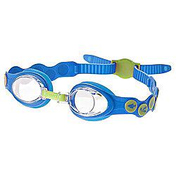 Sea Squad Tots Blue Green Goggles