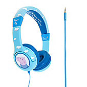 Peppa Pig Cloud Headphones