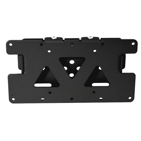 B-tech Wall Bracket for 32 LCD's