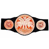 Wwe Championship Belt Ast