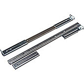 Netgear ReadyNAS 1100 26 inch Rack Mount Sliding Rail
