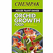 Chempak® Orchid Growth Formula - 12 x 250ml bottles