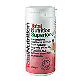 TotalNutrition Superfood