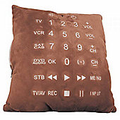 Remote Control Cushion