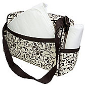 Summer Infant Changing Bag Izabel Tote