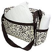 Summer Infant Changing Bag Izabel Tote