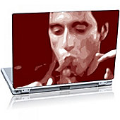 for 17 inch Laptop - Pacino