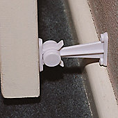 Dreambaby Door Catches Pack of 2
