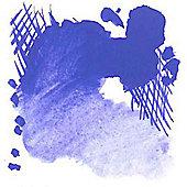 Dr 15ml Des Gou Delft Blue