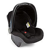 Mamas & Papas - Primo Viaggio SL Car Seat - Black