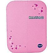 VTech InnoTab 2 Folio Case - Pink
