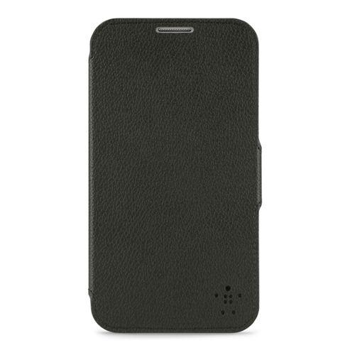 Samsung Galaxy Note II In Black