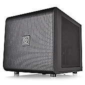 Thermaltake Core V21 Matx Mesh Stackable Case