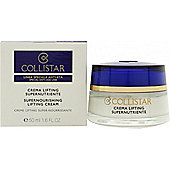 Collistar Supernourishing Lifting Cream 50ml