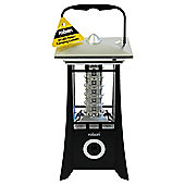 24 LED Patio/Camping Lantern