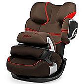 Cybex Pallas 2 Car Seat (Mahagony)