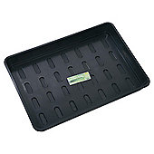 Dobbies Garland Extra Large Garden Tray
